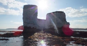 Old Harry Rocks, Studland, Dorset