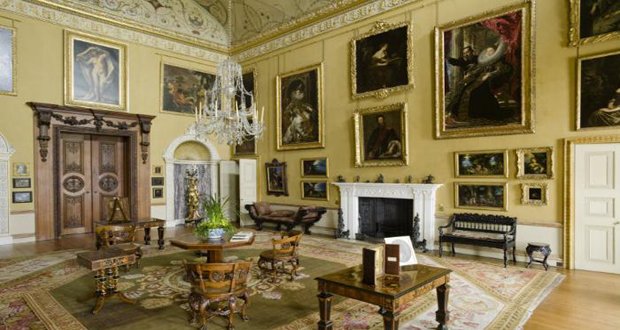 Kingston-Lacy-2