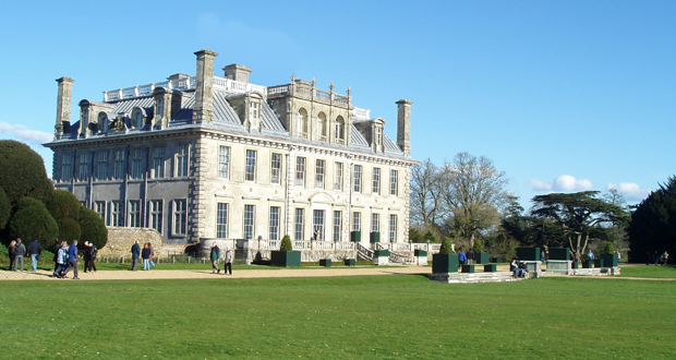 Kingston-Lacy-4