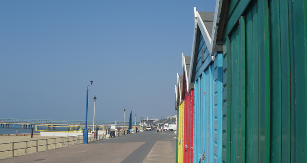 Boscombe-Beach-3