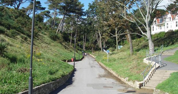 Boscombe-Chine-Gardens-4