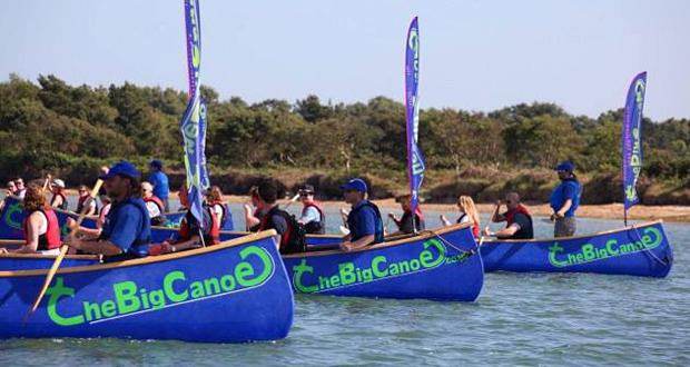 The-Big-Canoe-6