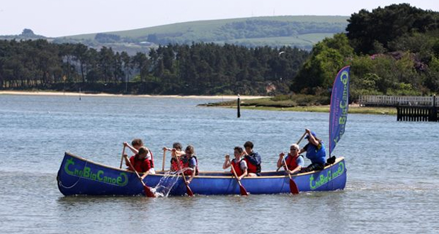 The-Big-Canoe-8