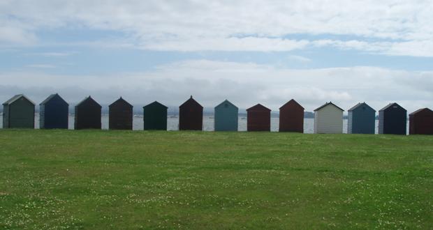 Hamworthy-Park-Beach-1