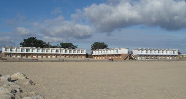 Sandbanks-Beach-2