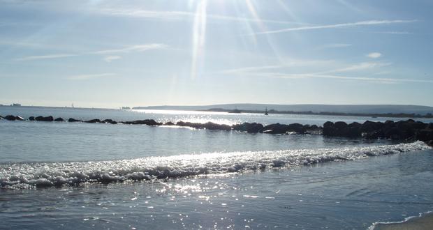 Sandbanks-Beach-3