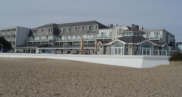 Shore-Road-Beach-2