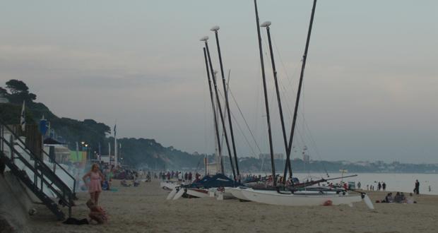 Shore-Road-Beach-3