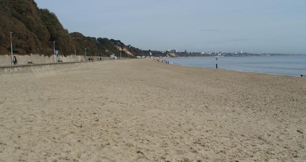 Flaghead-Chine-Beach-2
