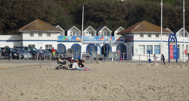 Branksome-Chine-Beach-1