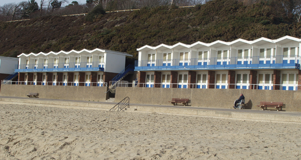 Branksome-Chine-Beach-2
