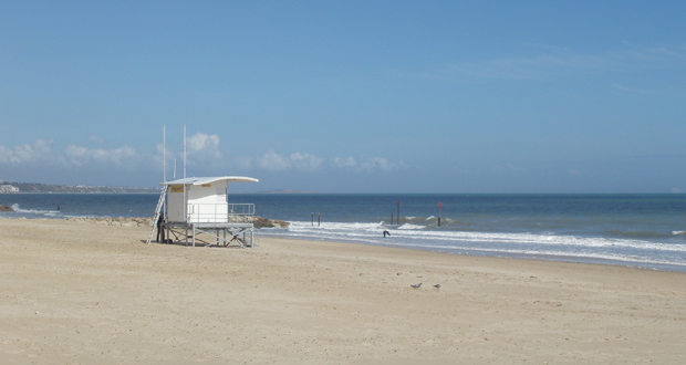 Branksome-Chine-Beach-3