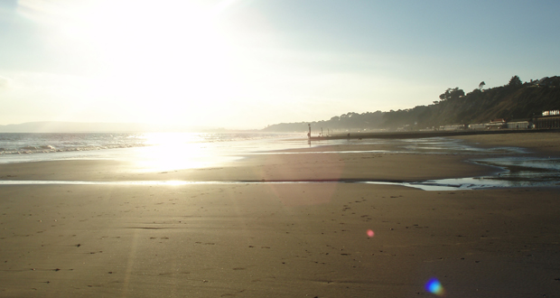 Durley-Chine-Beach-2