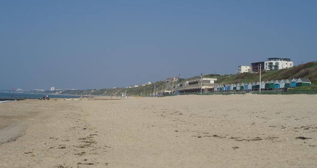 Southbourne-Beach-1