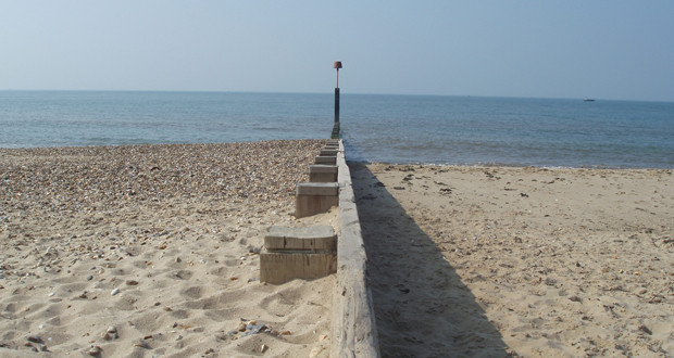 Southbourne-Beach-2