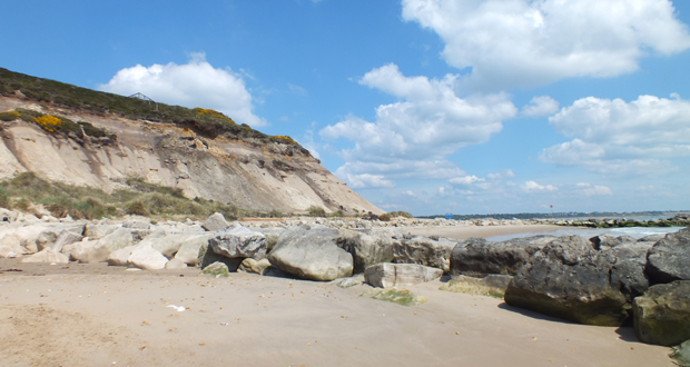 Hengistbury-Head-Beach-1