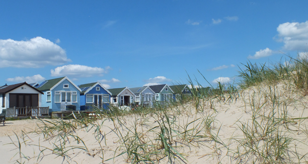 Hengistbury-Head-Beach-2