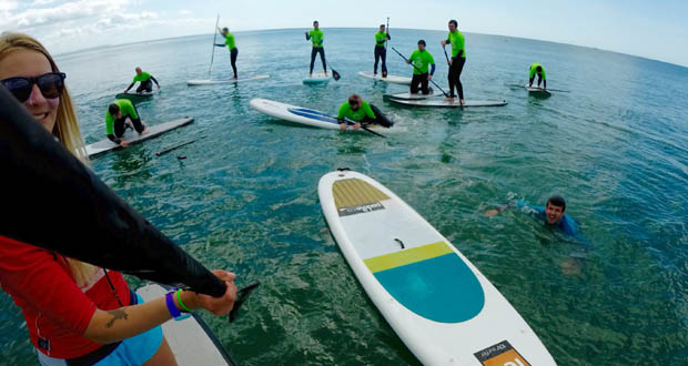 Bournemouth-Surf-School-11