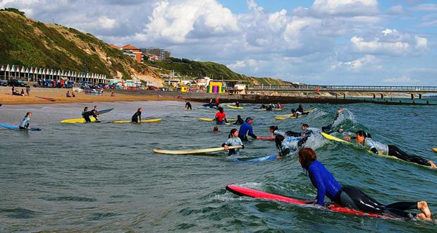 Bournemouth-Surf-School-2