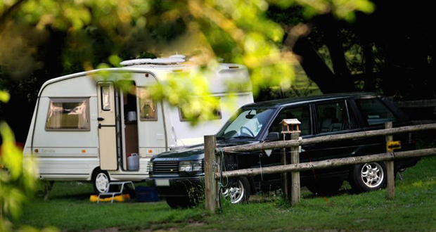 Hillside-Campsite-1