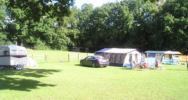 Hillside-Campsite-2
