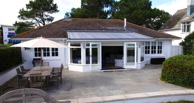 Rumsey-Holiday-Homes-Holiday-House