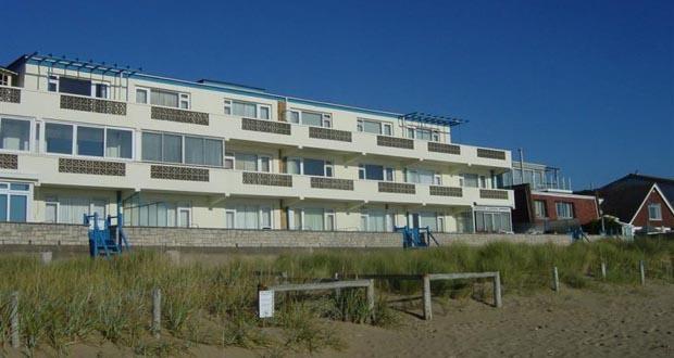 Rumsey-Holiday-Homes-Sandbanks-Beach-Holidays