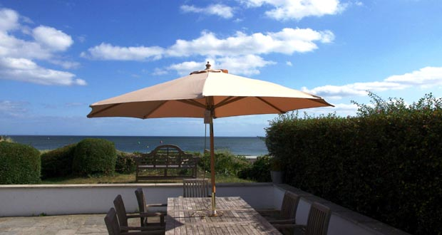 Rumsey-Holiday-Homes-Terrace