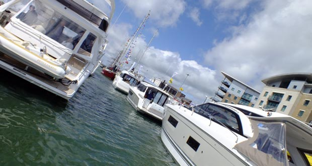 Poole-Harbour-Boat-Show-1