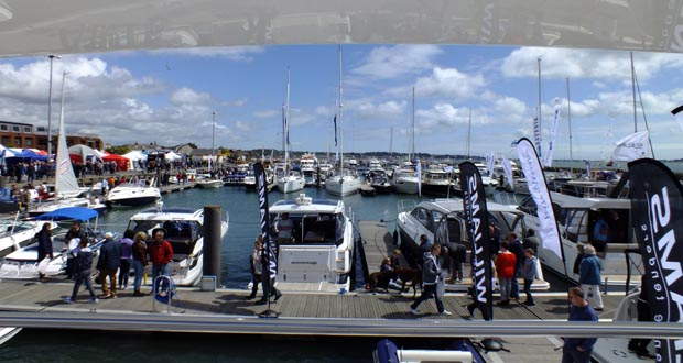 Poole-Harbour-Boat-Show-11