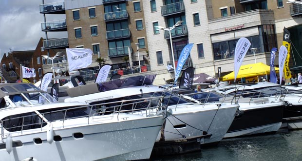 Poole-Harbour-Boat-Show-3