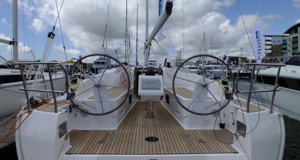Poole-Harbour-Boat-Show-4