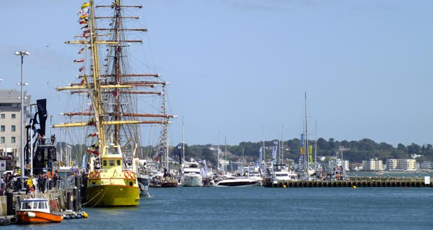 Poole-Harbour-Boat-Show-7