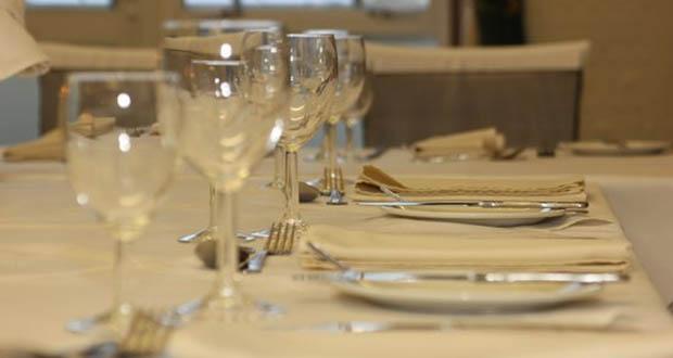 Riviera-Hotel-Restaurant-1