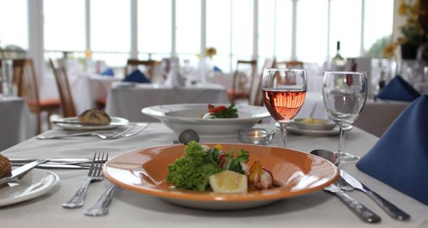 Riviera-Hotel-Restaurant-2-1