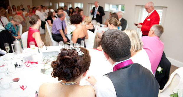 Kings-Arms-Christchurch-Weddings-8