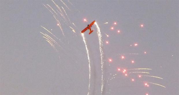 Air-Festival-12
