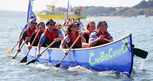 The-Big-Canoe-1