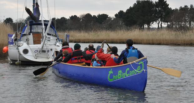 The-Big-Canoe-3