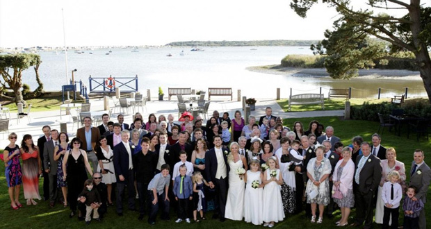 Christchurch-Harbour-Hotel-Weddings-6