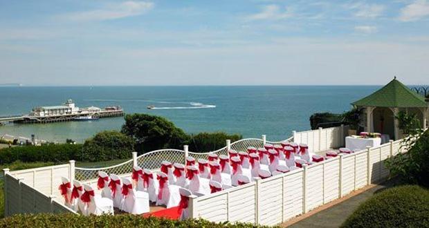 Bournemouth-Highcliff-Marriott-Weddings-1