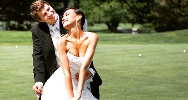 Playgolf-Wedding-1