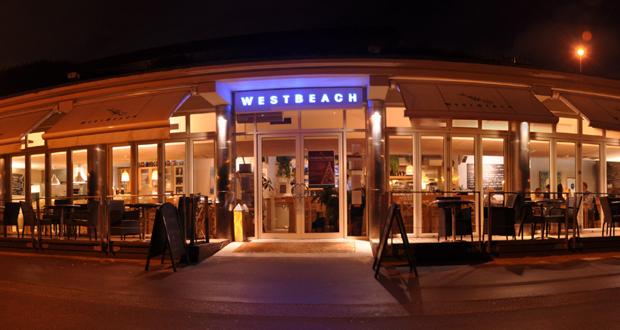 Westbeach-1