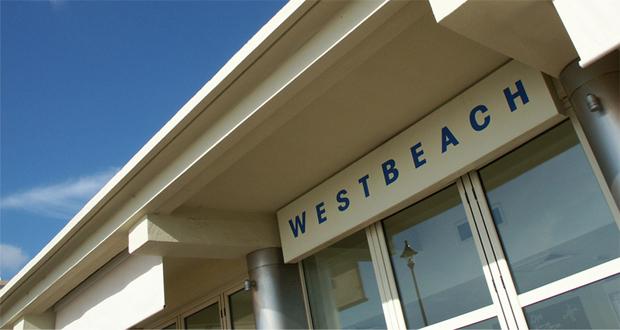 Westbeach-6