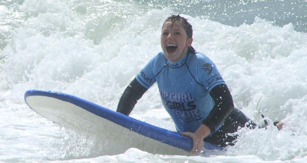 Bournemouth-Surf-School-1