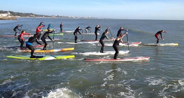 Bournemouth-Surf-School-10