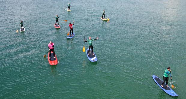 Bournemouth-Surf-School-4