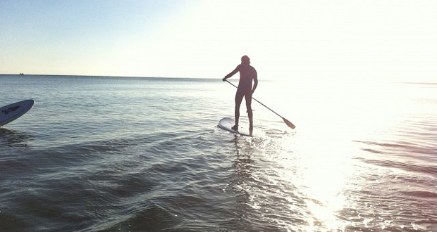 Bournemouth-Surf-School-8