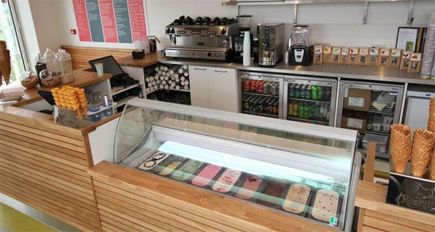 Ice-Cream-Parlour-1