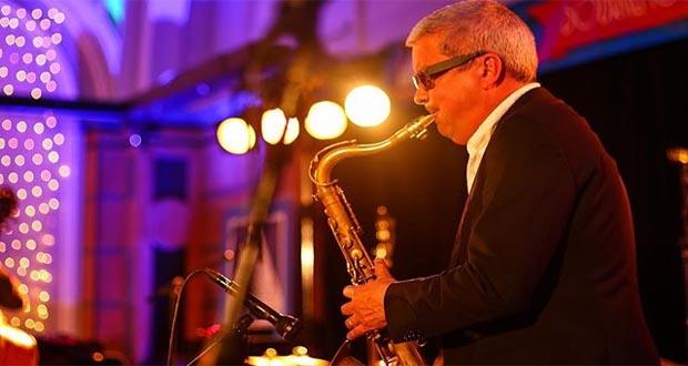 Bournemouth-Jazz-Festival-1